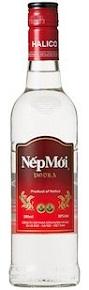ネプモイ(NEP MOI) 瓶 700ml/12本.aj