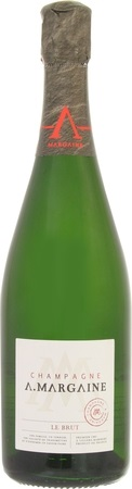 ACシャンパーニュ1級 2020春夏新作 マルゲーヌ ブリュット PC NV BRUTPC2273リザーブワインを50%使用 公式サイト 白泡 リッチなニュアンスが自慢のシャンパーニュ フルーティながらもふくよかで 750ml×12本MARGINE