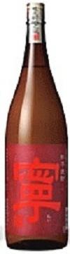 販売期間 贈呈 限定のお得なタイムセール 老松酒造紅芋焼酎 25度 寧 1800ml.snbお届けまで8日ほどかかります
