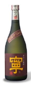 老松酒造やきいも焼酎 寧 人気ブレゼント ねい 25度 6本.eお届けまで10日ほどかかります 公式通販 720ml