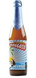 代金引き換え不可商品Belgium 激安卸販売新品 ベルギーモンゴゾ ココナッツ瓶 24本hirMongozo Coconut代金引き換えを選ばれた場合キャンセル処理させて頂きますお届けまで10日程かかります 早割クーポン 330ml