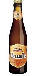 銀行振り込み限定商品Belgium beer ベルギービールブッシュ アンバー瓶 330ml/24本hirBush Amberカード決済.代金引き換えを選ばれた場合キャンセル処理させて頂きますお届けまで10日ほどかかります