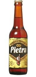 銀行振り込み限定商品France フランスピエトラ マロン瓶 毎日がバーゲンセール 限定タイムセール 330ml 24本hir153Pietra Beerカード決済.代金引き換えを選ばれた場合キャンセル処理させて頂きますお届けまで10日程かかります Chestnut