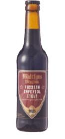銀行振り込み限定商品ミッドフュンス インペリアルスタウト 瓶(Midtfyns Russian Imperial Stout)330ml/24本.hirカード決済.代金引き換えを選ばれた場合キャンセル処理させて頂きますお届けまで14日程かかります