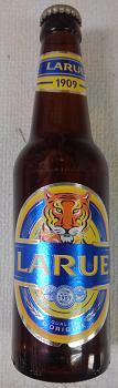 ラルービール 瓶 355ml/24本.aj