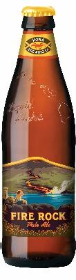コナビール ファイアーロック ペールエール 355ml/24 ケース重量:約13.8kg