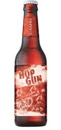 銀行振り込み限定商品Germany beer ドイツビールホップガン 330ml/24本hirHop Gunカード決済.代金引き換えを選ばれた場合キャンセル処理させて頂きますお届けまで10日ほどかかります