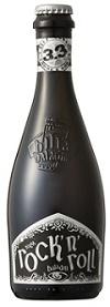 Italy beerバラデン ロックンロール330ml/24本.mhnBaladinイタリアビールお届けまで8日ほどかかります