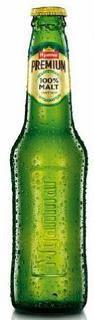 ミャンマービール社 開店祝い 代引き不可商品ミャンマー 保証 ビールミャンマー プレミアム 24本.fe.ik※1ケース 瓶 330ml 1個口の発送になります