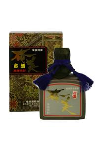 奄美酒類奄美 古酒 黒糖 40度 720ml/6本/e711お届けまで2週間ほどかかります