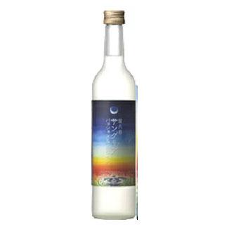 屋久島サングリア パッション&白ワイン500ml/12本.eお届けまで14日ほどかかります