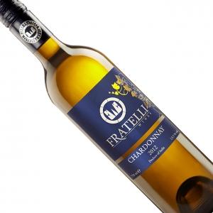 銀行振り込み限定商品Indian Wine インドワインフラッティリ シャルドネ 白 750ml/12本.sカード決済.代金引き換えを選ばれた場合キャンセル処理させて頂きます
