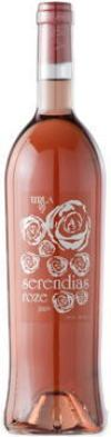 銀行振り込み限定商品TurkishWine トルコワインセレンディアス ロゼ 750ml.te/12本Urla-Serendias Roze Sekお届けまで7日ほどかかります