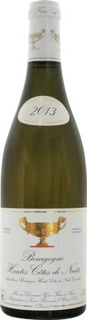 グロ F&S オート コート ド ニュイ ブラン 2016年 白 750ml/12本GROS F&S HAUTES COTES DE NUITS BLANC 894e赤で有名なドメーヌだが、力強く活き活きとした白も少量製造。洋梨の香り。たっぷりした果実味とフレッシュ感。このクラスにして新樽50%。