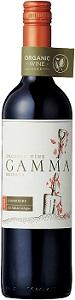 ガンマ オーガニック カルメネール レセルバ (SC) 赤 750ml/12本mx  Gamma Organic Carmenere Reserva641594