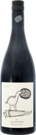 オーストリアワイン グリューバー ガルゲンベルグ ザンクト ラウレント SC 2017年 ST. GALGENBERG 750ml 舗 保証 LAURENT213.eチェリーや野いちごのようなフルーティーでチャーミングな香り 赤 12本GRUBER 活き活きとした酸味と程よいコクの調和の取れた赤
