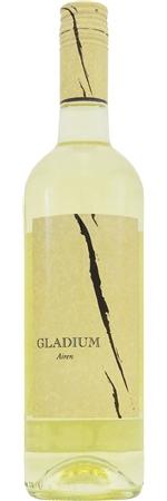 グラディウム  アイレン ホーベン (SC) 2018 白 750ml/12本GLADIUM  AIREN JOVEN2681爽やかながらも舌触り滑らかな白。グラディウムとはローマ時代の刀に由来。まさしく新たにワインの世界を切り開いていくような、魅力あるワイン