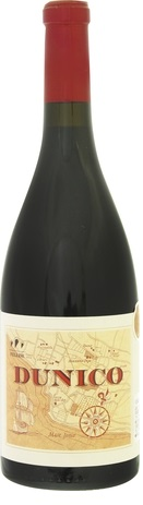 DOCプリミティーヴォ ディ マンドゥーリア マッセリア ぺぺ 売店 ドゥニコ 2016年 12本MASSERIA 激安通販専門店 赤 PEPE キメ細やかで厚みのあるしなやかな南イタリアの赤ワイン 750ml DUNICO.2406e海の近くの畑の樹齢50~60年のプリミティーヴォが醸しだす