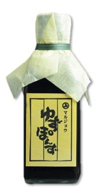 角館 日本限定 安藤醸造のゆずぽんず200ml 秋田 ゆずぽんず200ml 安藤醸造 激安通販専門店