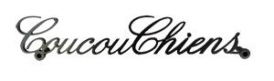 【表札】 【アイアン】 【送料無料】  鉄製 シンプル スペーサータイプ  【筆記体をつなげた個性的なサインプレート】玄関・門柱・壁やお店のロゴにも最適!