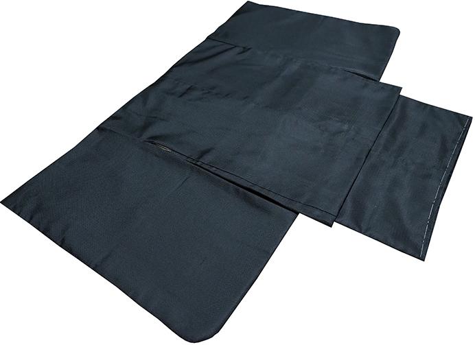七五三 着物 男の子 5歳 フルセット 新品、紋入れ付き75d701