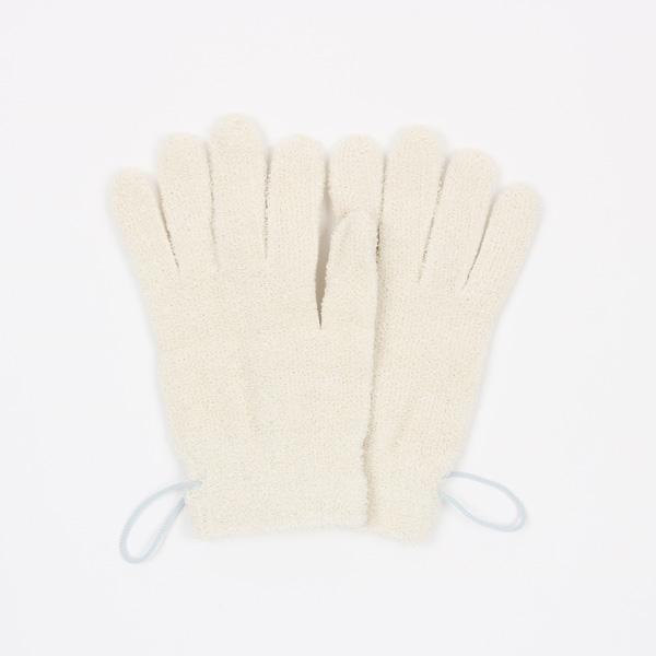 あこめや アコメヤ ボディスポンジ ボディタオル 人気の定番 ボディミトン 新作 ウォッシュミトン ウォッシュグローブ 頭皮マッサージ 洗浄手袋 グローブ シルク SUNAYAMA 手袋