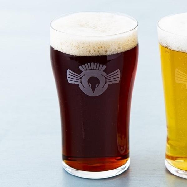 あこめや アコメヤ 本物 グラス ビアグラス 値引き AKOMEYA ビールグラス あじわい TOKYO