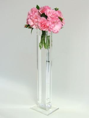 Akuriru S Ruth Rakuten Global Market Acrylic Flower Vase Vases