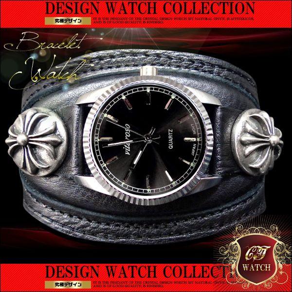 51b877884b ct11攻撃力120%ブレスウォッチ防水腕時計ブレスレットウォッチメンズブレスレット時計かっこいい男性