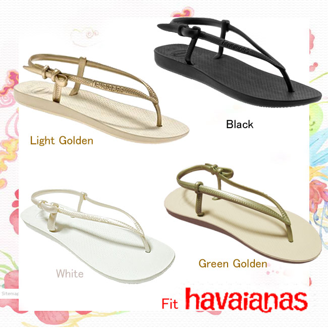 a344ebbc78cf2 ... and use a beach sandal of havaianas habitually for a feeling. Because I  was distributed in the meeting place of Academy Award