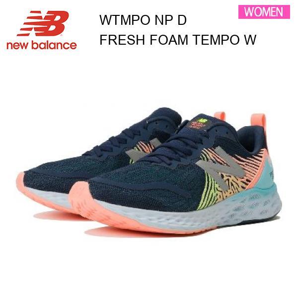 20ss ニューバランス New Balance WTMPO NP D レディース 正規品