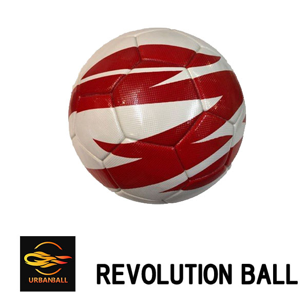 URBANBALL アーバンボール フリースタイルフットボール 好評 日本正規取扱店 REVOLUTION FREESTYLE 即納最大半額 BALL FOOTBALL 正規品