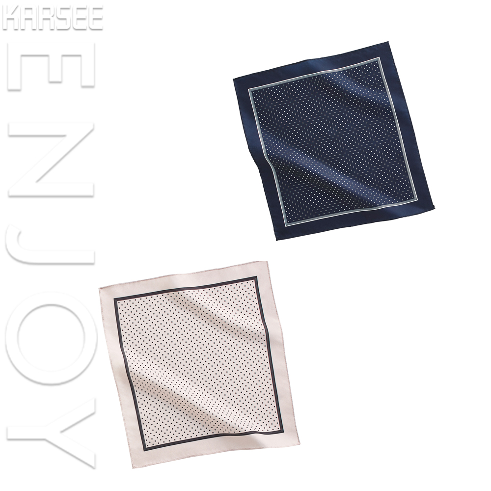 カーシーカシマ ENJOY 事務服 小物 ミニスカーフ オンライン限定商品 E 予約販売 AZ761