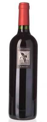 1999Screaming Eagleスクリーミング・イーグルカベルネソヴィニョン