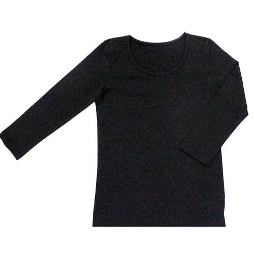 テラビューティ・7分袖Tシャツ(2サイズ)○ クークチュール