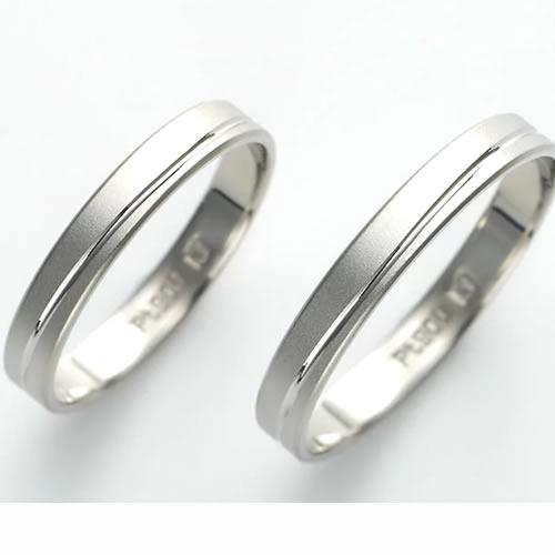 Platinum Wedding Rings.Wedding Ring Pt900 Platinum Wedding Rings Engraved Free Premium Destiny Fate Pledge Pairing Wedding Ring Platinum 900 Pairs Platina Pair Ring Gift