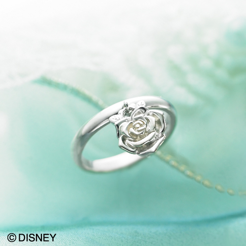 alei | Rakuten Global Market: Lady\'s ring ring ring Disney Disney ...