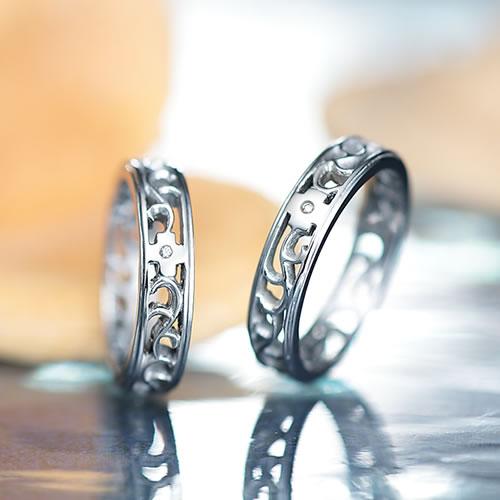 送料無料 ペアリング ステンレス 金属アレルギーフリー ペアアクセサリー ペア カップル お揃い ペアルック 結婚指輪 マリッジリング 可愛い シンプル 誕生日 記念日 プレゼント EVE 17号 銀婚式 asrk 指輪 アレルギーフリー ギフト 13号 ブランド 9号 金属 21号 11号 サージカルステンレス316L ダイヤモンド 19号 7号 15号 大幅値下げランキング GRSD38SVWH-38SVWH