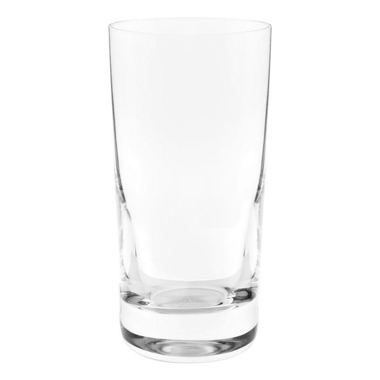 バカラ グラス Baccarat タンブラー パーフェクション PERFECTION 14cm 340ml 1100233