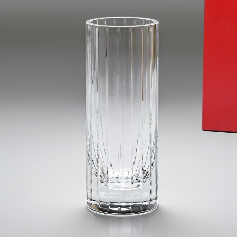 最適な価格 バカラ バカラ Baccarat ベース ハーモニー 花瓶 ハーモニー ベース HARMONIE 20cm 1793418, チュウオウク:8054e62e --- mir-tsvetov.ru