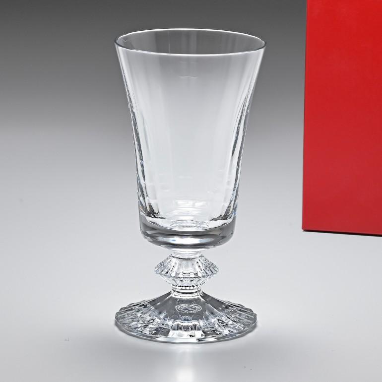 バカラ Baccarat グラス ミルニュイ ワイングラス MILLE NUITS 15cm 170ml 2104721