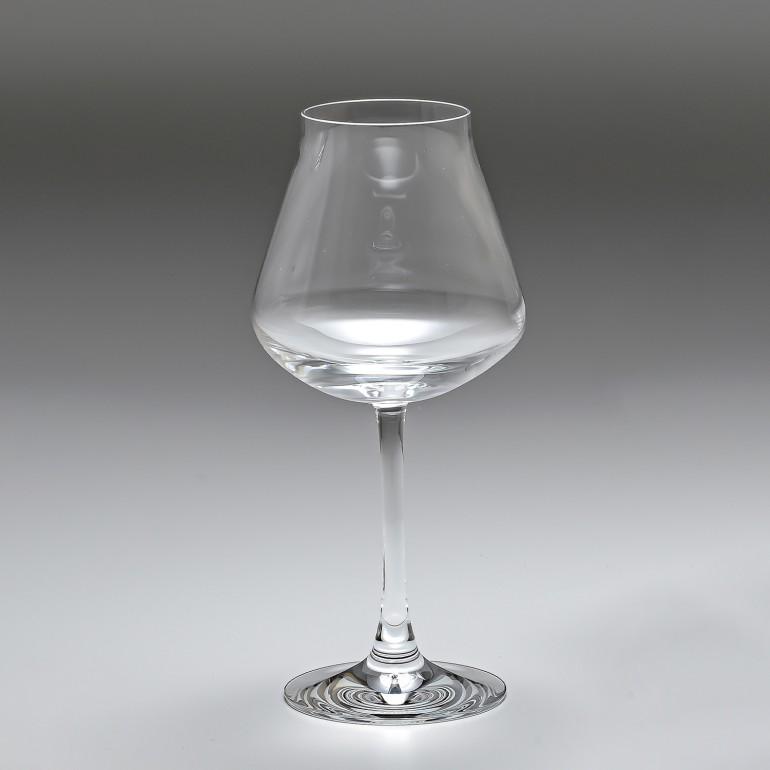【箱なし】 バカラ グラス シャトーバカラ ワイングラス 白ワイン S 単品 20.5cm 2611150 2610697