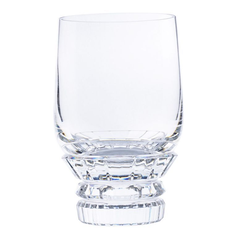 バカラ Baccarat グラス ランコントル RENCONTRE 2012 ヴァリエーションズ タンブラー 12cm 330ml 2611758