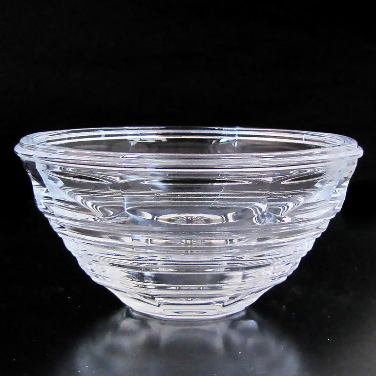 Baccarat harcourt small bowl play crash bandicoot online free