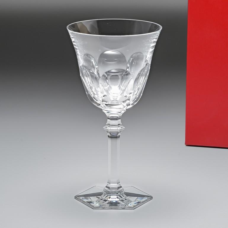 バカラ Baccarat グラス アルクール イブ 21cm ワイングラス HARCOURT EVE 2802575 父の日