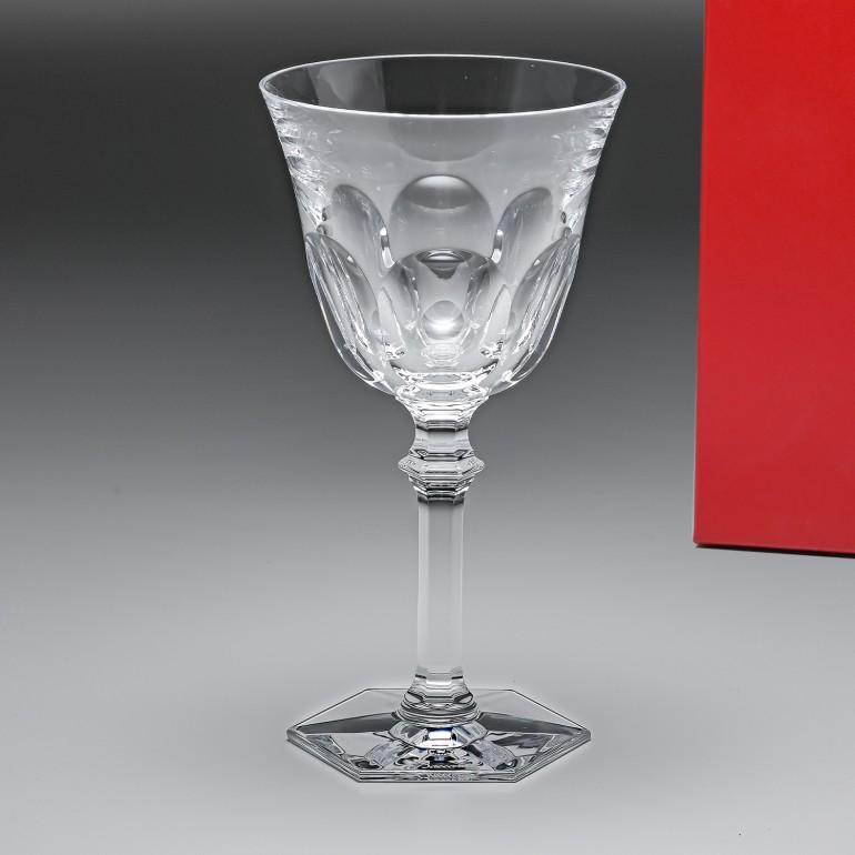 【MAX3000円OFFクーポン配布中】バカラ Baccarat グラス アルクール イブ 19cm ワイン HARCOURT EVE 2802580