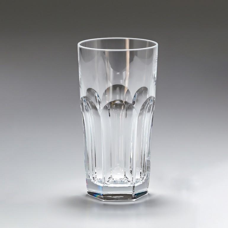 単品販売 バカラ グラス タンブラー ハイボール アルクール 高さ14cm 1702233 2811288