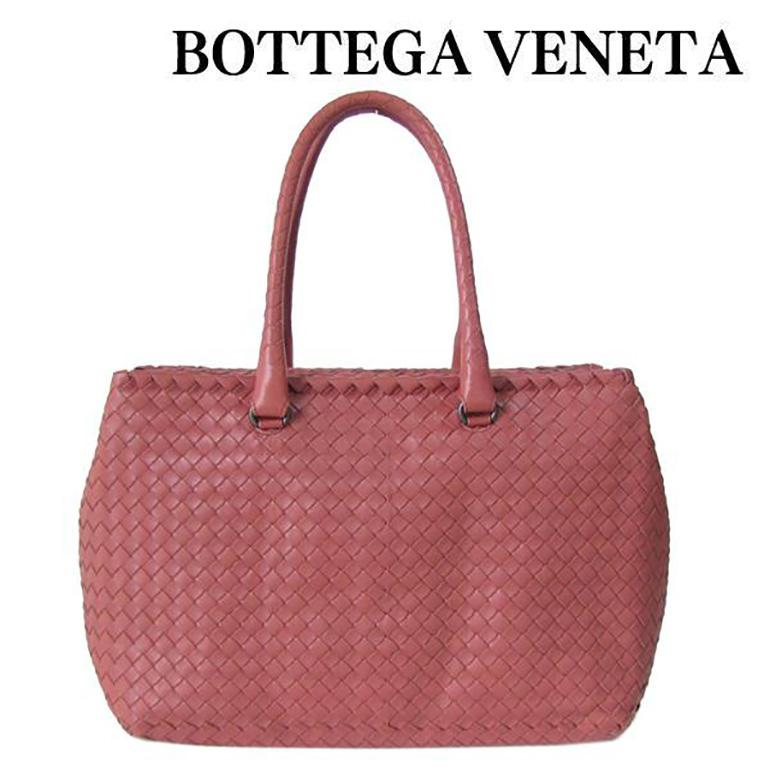 ボッテガヴェネタ BOTTEGA VENETA バッグ ハンドバッグ アピア 286394 V0016 6365 母の日