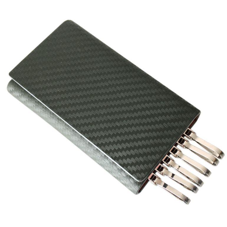 訳あり ブランド アウトレット ダンヒル dunhill キーケース シャーシ CHASSIS 6連 グリーン×ブラウン L2V550V 新品 わけあり wk-452,453