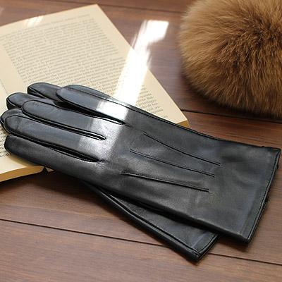 上品な質感のラム革の手袋 1033 スマホ対応手袋 スマホ手袋 スマートフォン対応 スマホ 手袋 シープ レディース レザー ラム SALE かわいい 海外 グローブ 革